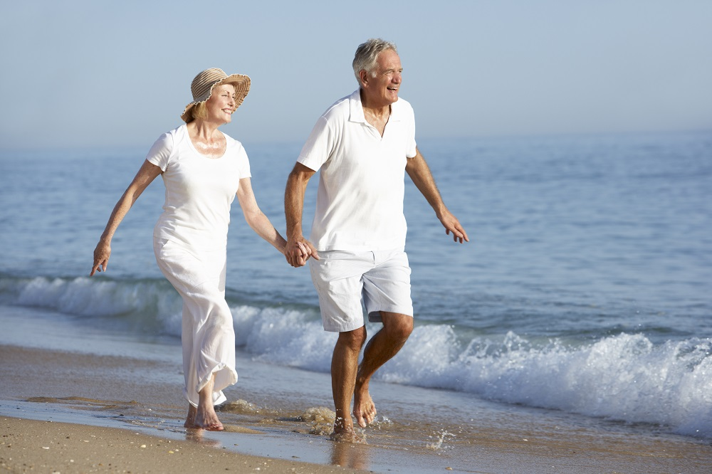 パーフェクトな健康・強さ・美を目指すあなたへ。軟骨成分+筋肉成分+美容成分+エナジー成分。「SNOW LOTUS」